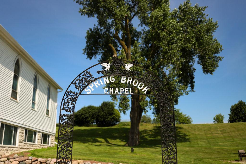 SpringbrookOpenHouse7-19_WhitMezaPhotography193